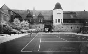 a history of the us open in new york from the west side tennis