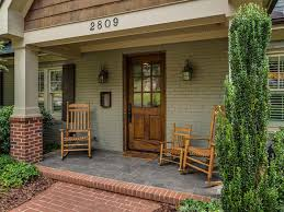 craftsmen style capture craftsman style in your home