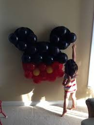 159 best festa do mickey images on pinterest mickey party mice