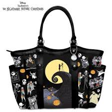 disney tim burtons the nightmare before polyester twill