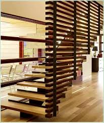 furniture easy the eye wooden stairs designs design your house