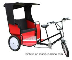 pedicab philippines china sale pedicab for sale in philippines electric passenger