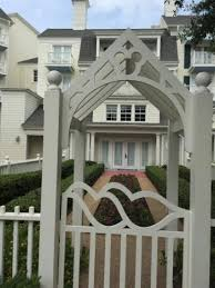 interior garden cottage f one level with loft magnificent small garden cottages at disney s boardwalk inn resort gems
