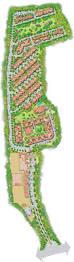 ravi karandeekar u0027s pune real estate market news blog december 2010