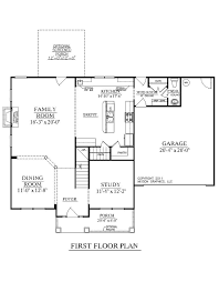 best 25 open floor plan living room and dining ideas on pinterest