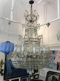Kitchen Lighting Sale by Chandelier Chandelier Prisms Replacement Modern Living Room