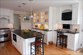 Home Styles Monarch Kitchen Island - monarch kitchen island white 100 images kitchen modern