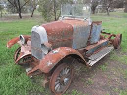 Old Ford Truck For Sale Australia - restorations 2011 u003e 2015 speedwayandroadracehistory