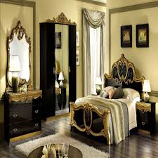 gold and purple bedroom ideas to organize bedroom gold and purple bedroom ideas to organize bedroom