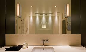 Modern Vanity Lighting Ideas Lighting Bathroom Vanity Light Bar Terrific U201a Admirable Home