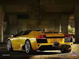 Lamborghini Murcielago 2008 - lamborghini murcielago lp640 roadster hd wide wallpaper for