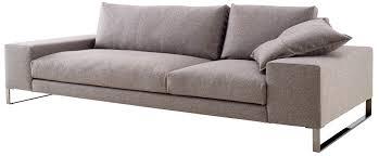 Ligne Roset Sleeper Sofa Exclusif 2 By Ligne Roset Modern Sofas Linea Inc Modern