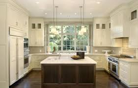 cabinet beautiful kitchen island designs narrow amiable kitchen