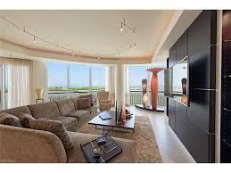 luxury homes hi rise condos bonita bay bonita springs fl