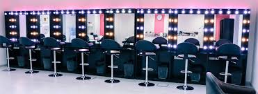 best makeup school london college of make up in dubai make up courses make up