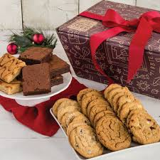 medleys gift baskets food gifts mail order desserts from