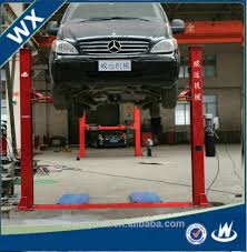 symmetrical auto lift symmetrical auto lift suppliers and