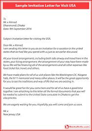 customer advisory board invitation letter stephenanuno com