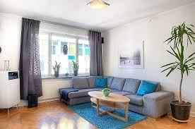 Two Bedroom Apartments Spacious Two Bedroom Apartment In Stockholm For Sale