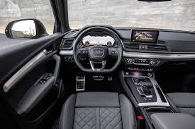 is there a audi q5 coming out drive audi q5 2 0 tfsi