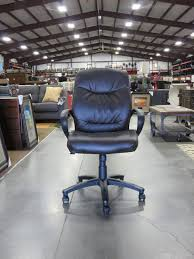 Used Furniture For Sale Indianapolis Indiana Office Barn Office Furniture Store Tyler Shreveport Dallas