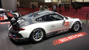 porsche 911 cup car porsche 911 gt3 cup races into auto