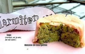 cuisiner les blettes marmiton timbales de jeanne marmiton façon dudu recette dukan pl par