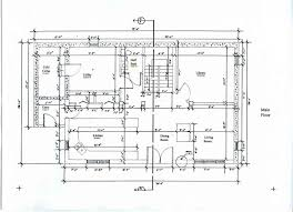 big house floor plans big house blueprints wonderful 18 big house floor plan large