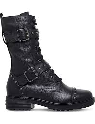 where to buy biker boots biker boots boots womens shoes selfridges shop online