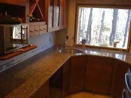 kitchen wallpaper high definition cool artistic corner sinks
