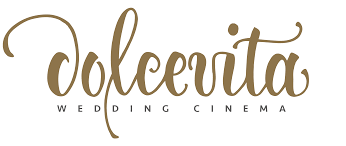 wedding videographer dolcevita wedding italian wedding videographer