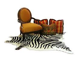Upholstery Minneapolis Mn Antique Restoration Custom Built Furniture Commercial Upholstery