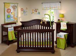 Baby Boy Bedroom Design Ideas Home Interior Design Ideas - Baby boy bedroom design ideas