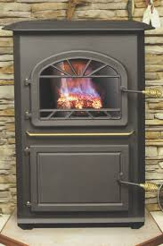 fireplace cool coal fireplace parts home design very nice