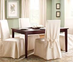 Diy Dining Room Chair Covers Luxuriant Dining Room Chair Covers Arms Ideas Dining Room Chair