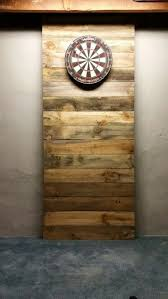 15 easy diy pallet projects that anyone can do it darts couple