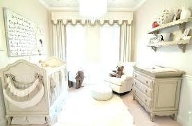 chaise pour chambre bébé etagere pour chambre bebe fauteuil chambre bacbac fauteuil pour