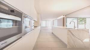 wholesale primitive home decor suppliers home interior wholesalers 100 images home interior
