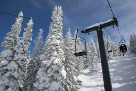 thanksgiving eagles thanksgiving day in steamboat colorado u2022 visit steamboat