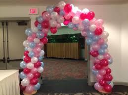 balloon delivery hawaii balloons n beyond hawaii home