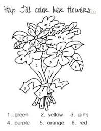 wedding coloring pages nice kids wedding coloring book coloring