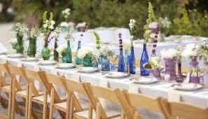 Backyard Weddings On A Budget Wedding Venue Selection Tips U2013 The Wedding Script