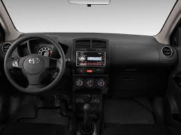 scion cube purple 2011 scion xd reviews and rating motor trend