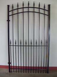 all quality supply company ornamental iron and accessories