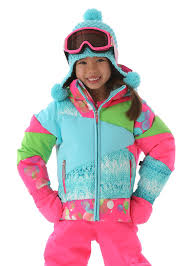 Snow Clothes For Toddlers Spyder Kids Jackets U0026 Ski Clothing Winterkids