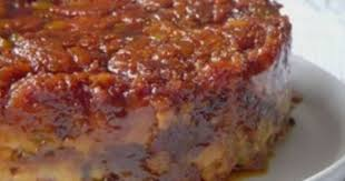 dessert portugais cuisine recettes de cuisine portugaise et de dessert