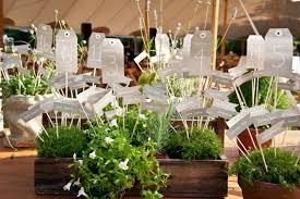 id e original mariage idée plan de table mariage original et facile à faire soi même