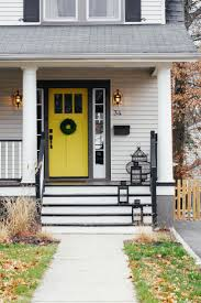 100 best come on in images on pinterest exterior paint colors