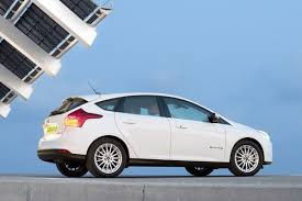 2012 ford focus hatchback recalls 2012 2013 ford focus electric 2013 focus st recalled for lighting