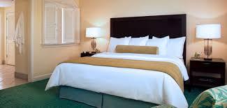 luxurious two bedroom villas at the harborside resort atlantis